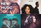 Sam Smith, Kygo & Donna Summer, Lum!x i inni w New Music Friday w Radiu ESKA 18.09.2020