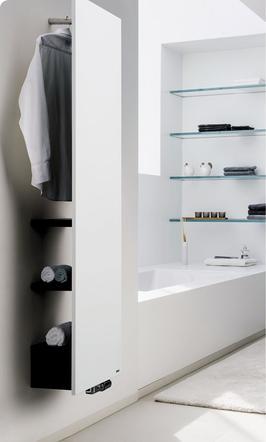 Wybieramy Grzejniki łazienkowe Dekoracyjne Muratorpl