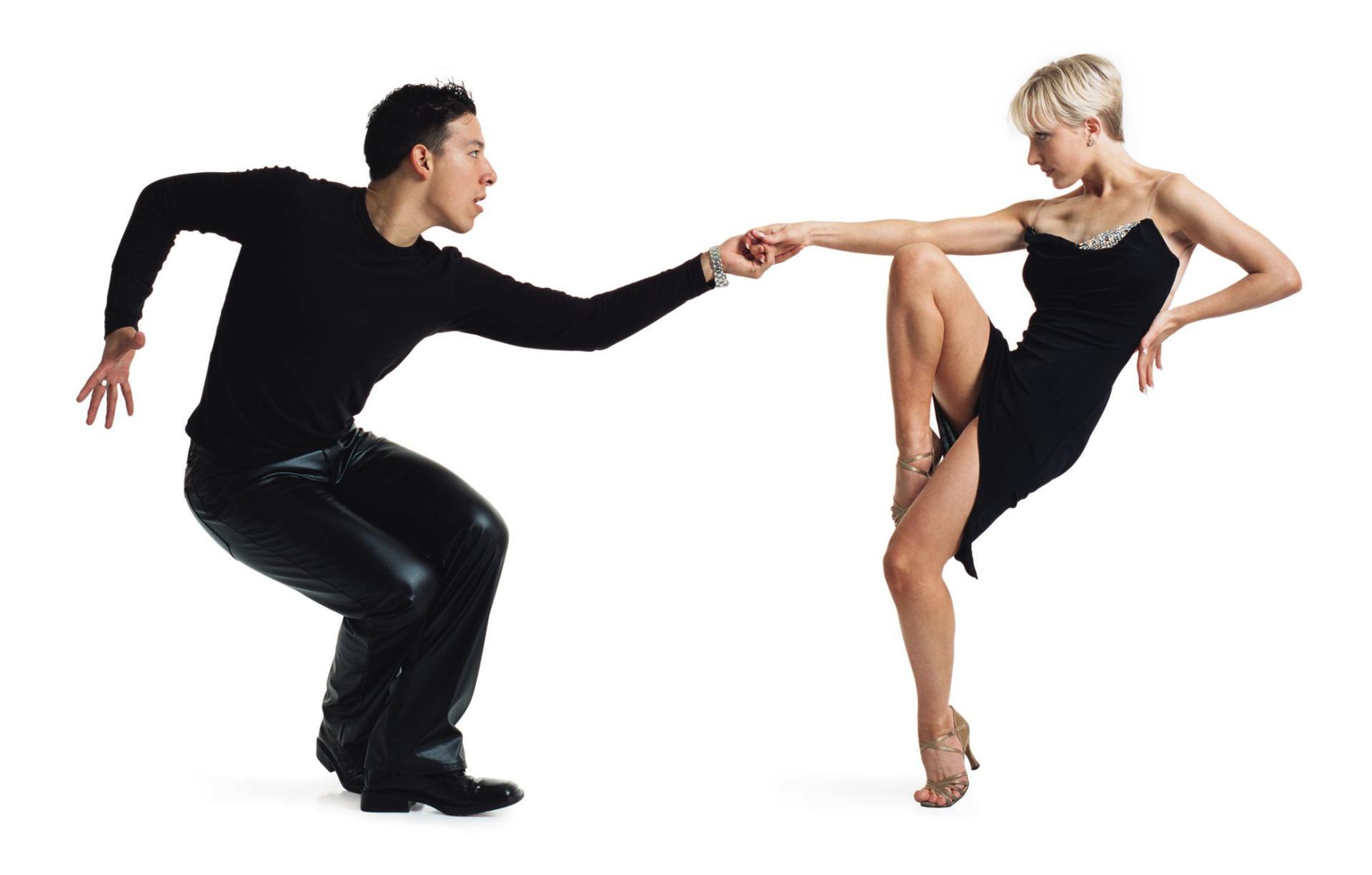 2f38e371a3f2 Rumba – pochodzenie tańca