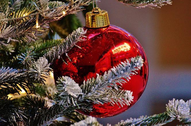 Sms Owe życzenia Na święta Bożego Narodzenia Napisane W