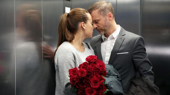 Beli novel fixi online dating