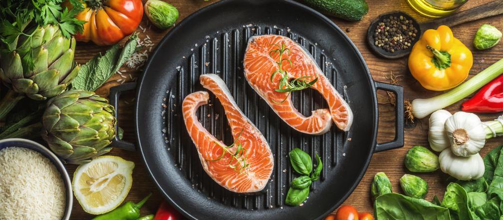 Dieta Dla Osob Z Choroba Hashimoto Jadlospis Z Przepisami
