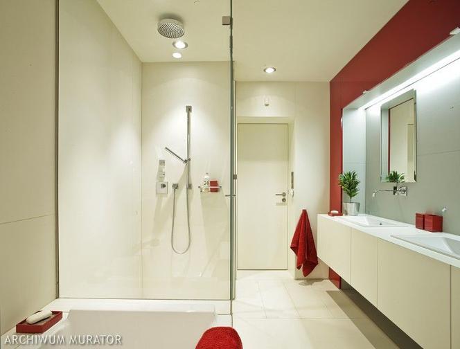 Urokliwe łazienki łazienkowy Konkurs Piękności Zobacz