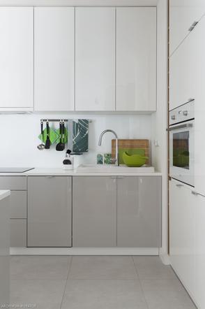 Pomysł Na Podłogę W Kuchni Wybieramy Płytki Podłogowe Do