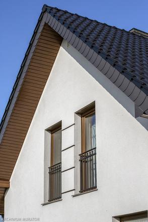 Balkon Francuski Jak Wygląda I Jak Go Zbudować Muratorpl