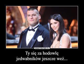 Taniec Z Gwiazdami Popek Memy O Udziale Rapera W Programie
