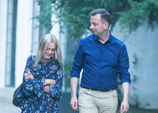 randki Simona i Martiny