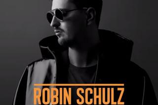 HIT LATA 2017 - Robin Schulz & James Blunt mają gorący hit! [VIDEO]