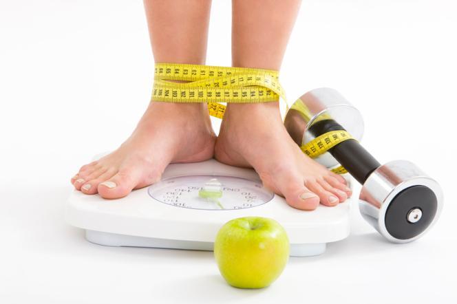 Dieta tłuszczowa ile mozna schudnąć