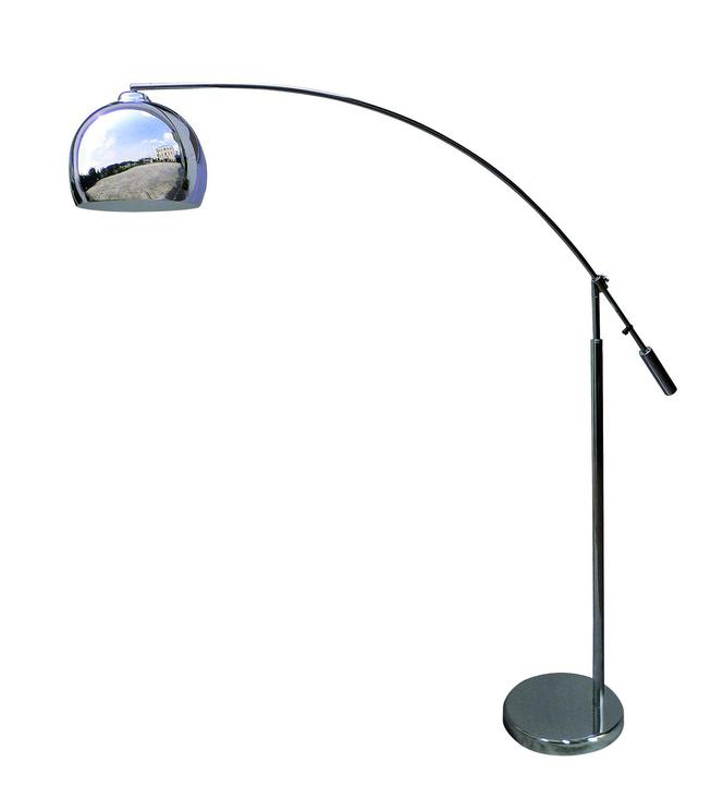 Lampa Manhattan Agata Meble
