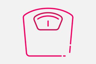 68b23e679639 Kalkulator wagi w ciąży - sprawdź przyrost wagi w poszczególnych tygodniach  ciąży