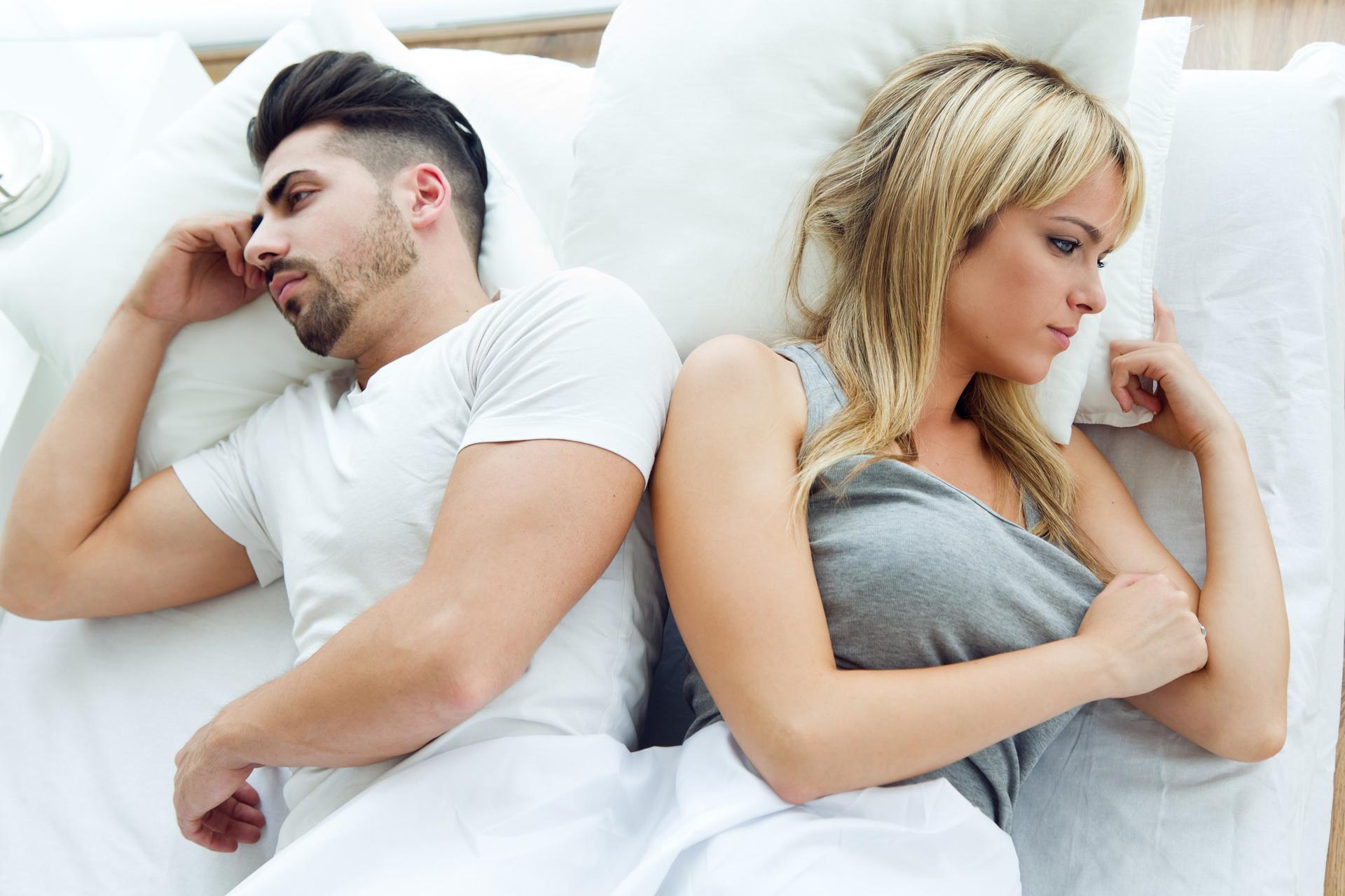 seksowna kobieta kobiecy wytrysk gify gorąca praca cios
