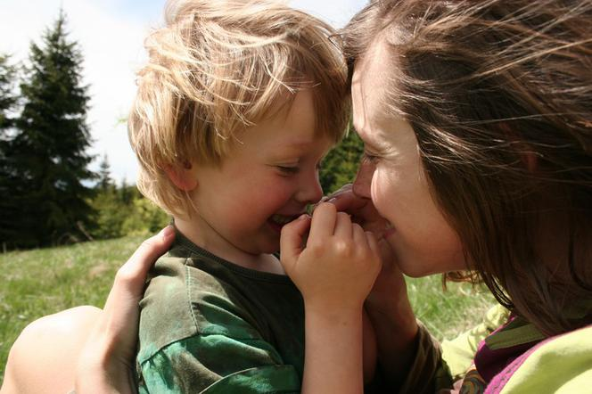 Dzień Matki 2016 życzenia Krótkie Wzruszające Wierszyki