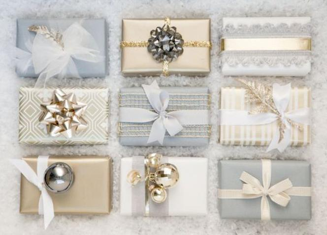 Pinterest prezenty na prezenty
