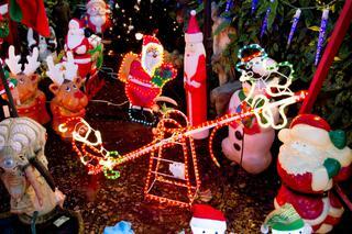 Boże Narodzenie 2015 życzenia Sms Mamy Krótkie