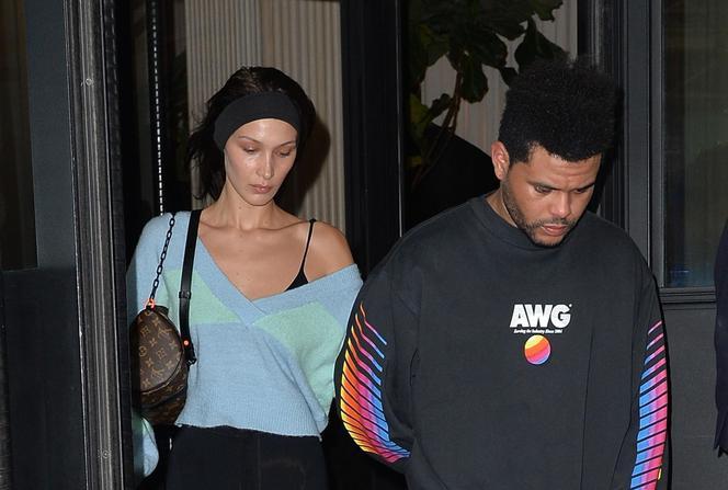 Ashley i Tyler nadal spotykają się w 2016 roku