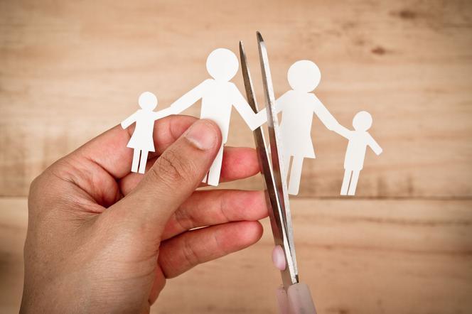 48237948e9 Pierwsza komunia dziecka a rozwód rodziców  czy rodzice mogą przystąpić do  komunii z dzieckiem