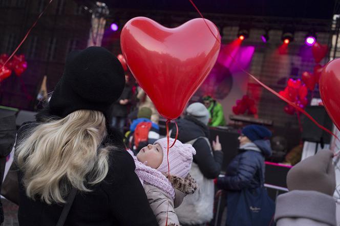 życzenia Na Walentynki Dla Chłopaka Wierszyki Krótkie