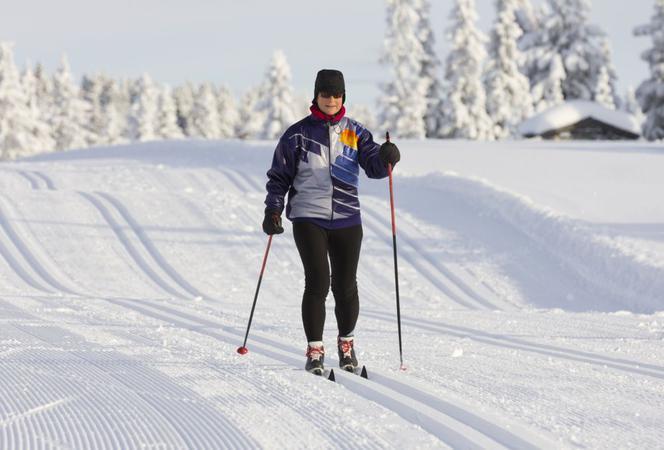 e23d6f59 NARCIARSTWO BIEGOWE: przygotowanie, sprzęt, trasy. Zalety narciarstwa  biegowego - WFormie24.pl