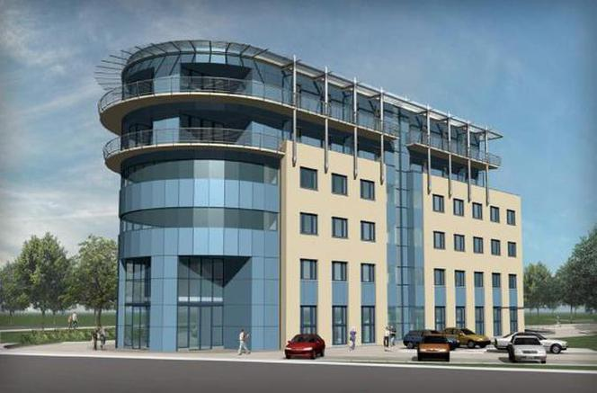 batory investment lublin