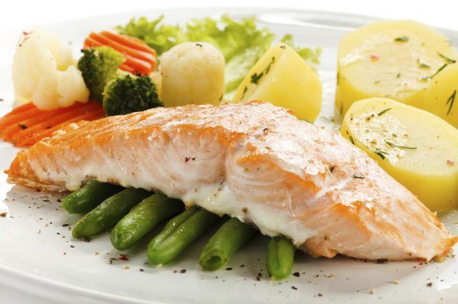 Dieta Przy Raku Trzustki Co Mozna Jesc Produkty Zalecane I