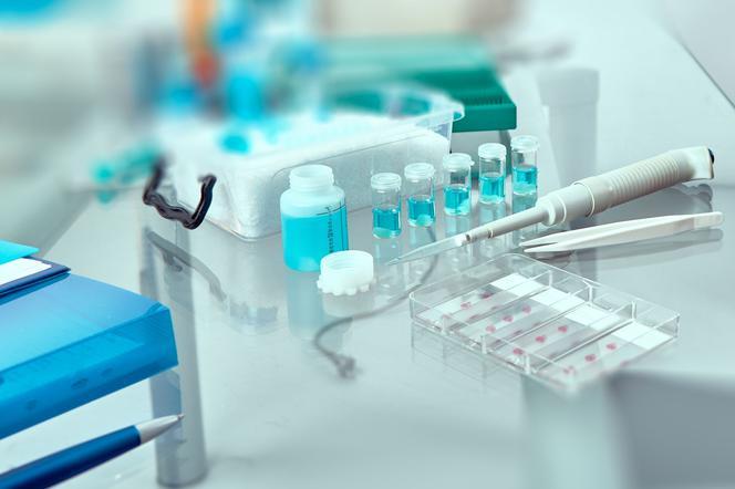 Biopsja: rodzaje biopsji i przebieg badania