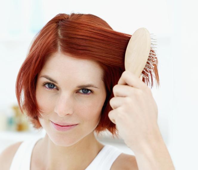 wypadanie włosów a stres forum dyskusyjne