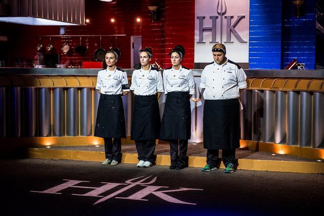 Hells Kitchen 4 Finał Kto Wygrał Wyniki Finałowego