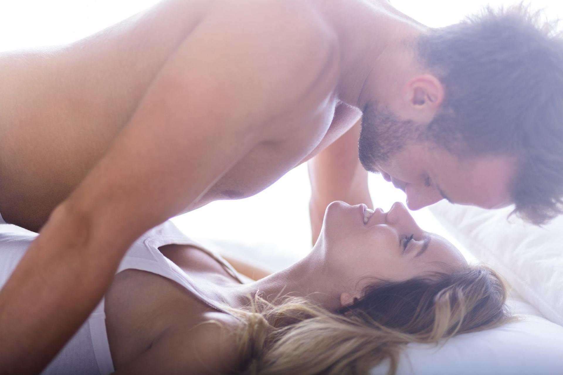 Kotek najlepiej sex oralny