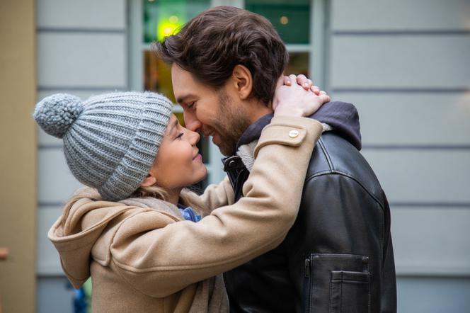 małżeństwo bez cytatów