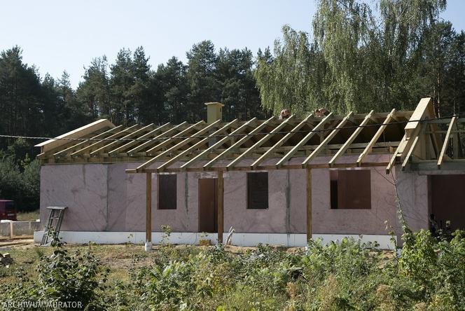 Domy Z Prefabrykatów Betonowych Jakie Ceny Co Trzeba Wiedzieć
