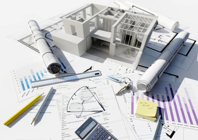 Nowelizacja Prawa Budowlanego Weszla W Zycie Czy Wybudujesz Dom Bez