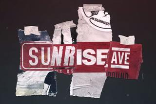 Gorąca 20 Premiera: Sunrise Avenue Nothing Is Over [AUDIO]