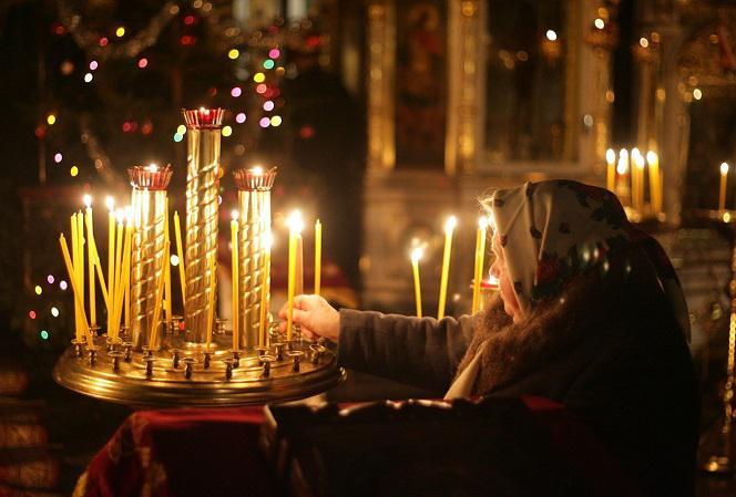 święta Prawosławne W Polsce Kiedy Boże Narodzenie Kalendarium