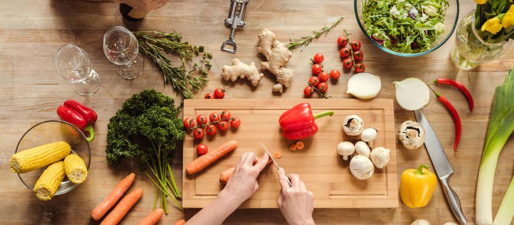 Dieta Na Reumatoidalne Zapalenie Stawow Rzs Poradnikzdrowie Pl