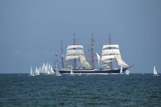 Tall Ship Races 2009