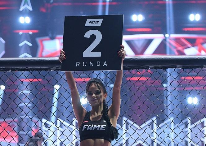 Fame MMA 10 LIVE PPV: CENA - TRANSMISJA. Gdzie obejrzeć ...