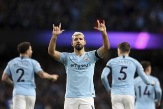 Anglia. Manchester City – Chelsea. Typy, kursy (08.05.2021)