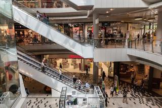 0f263d3ccd72e2 Black Friday 2018 Polska: Kiedy będzie Czarny Piątek? Lista sklepów, gdzie  szukać zniżek
