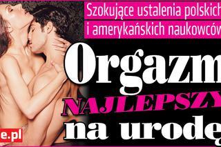 ukryty kobiecy orgazmczarne nastolatki dziewczyny cipki