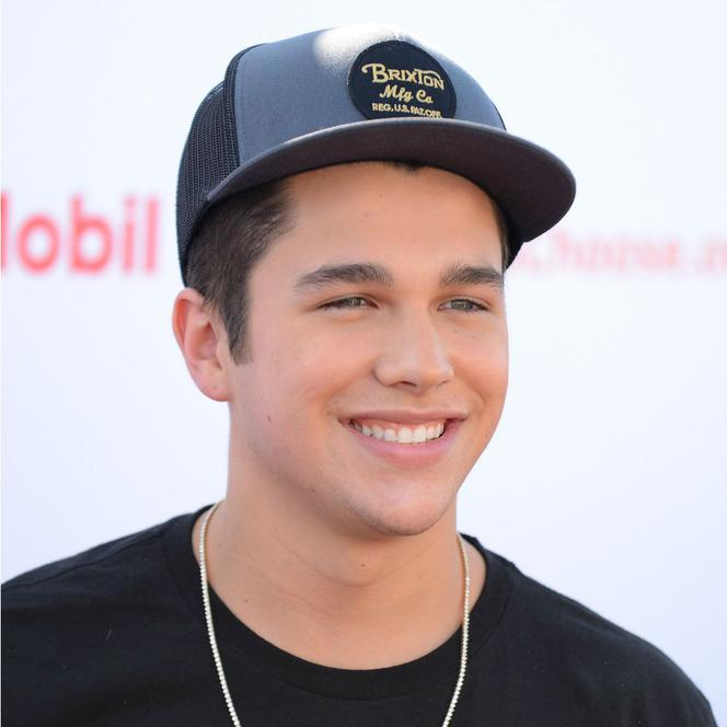 Austin Mahone - Not Far