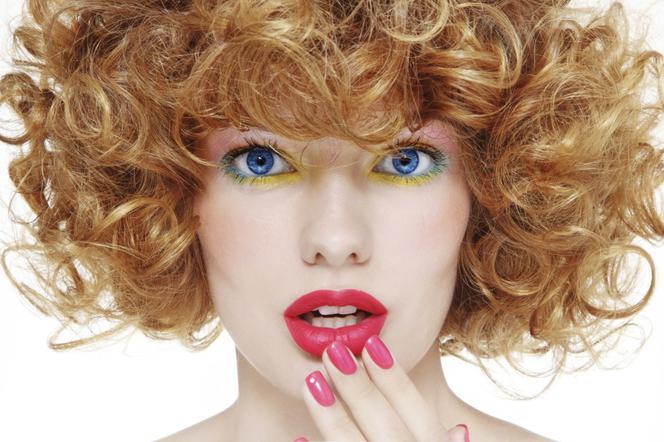Kosmetyki Do Stylizacji Włosów Jakie Mają Zastosowanie