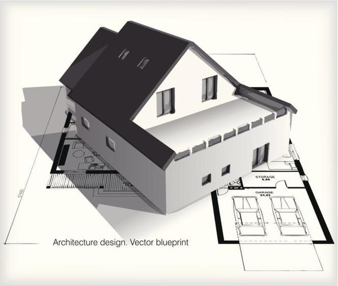 Rozbudowa Domu Jakie Formalności Są Wymagane Muratorpl