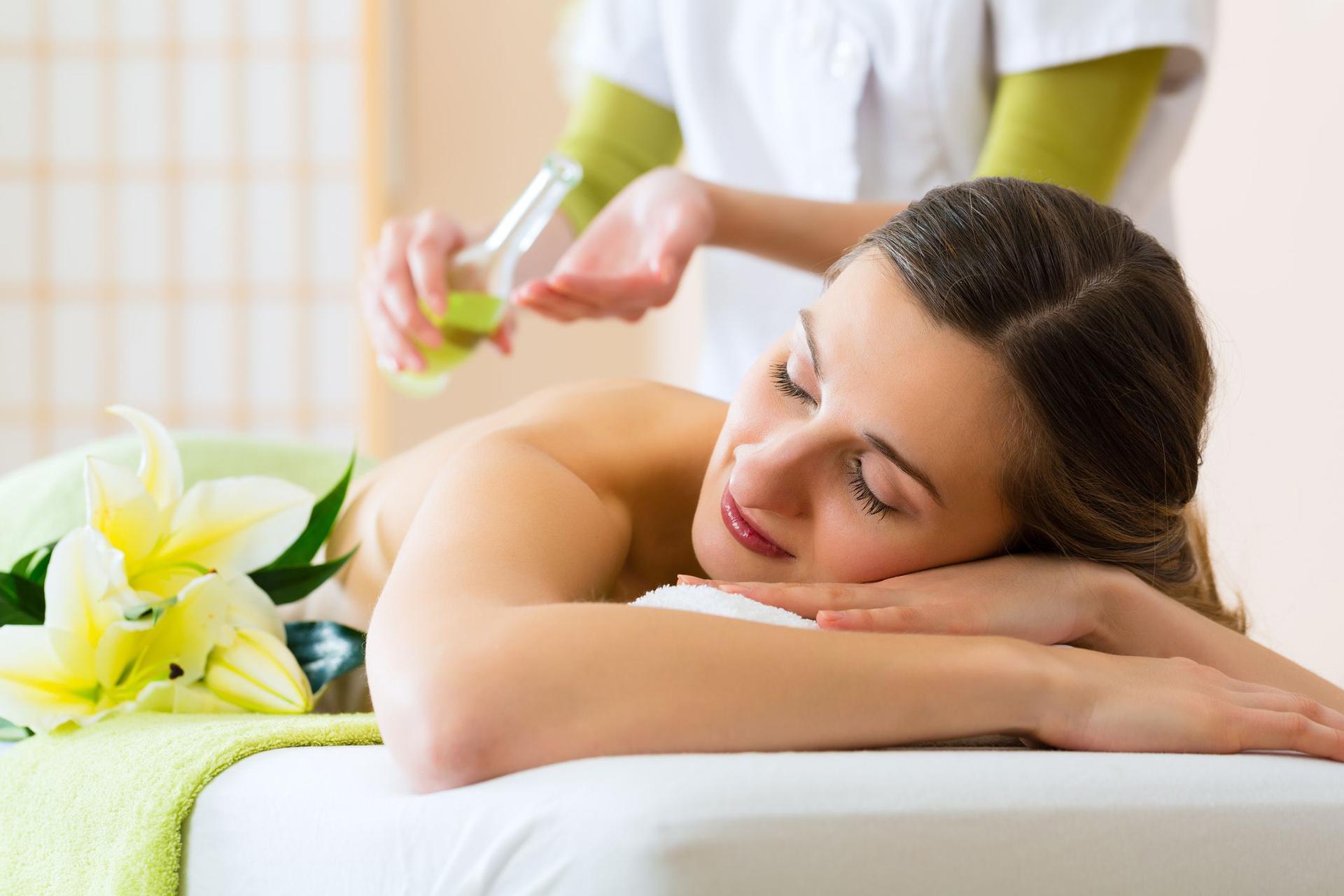 Www azjatycki masaż seksualny