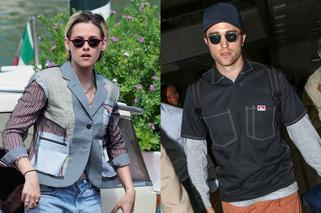 Taylor Swift Randki Robert Pattinson randki online w Indianapolis