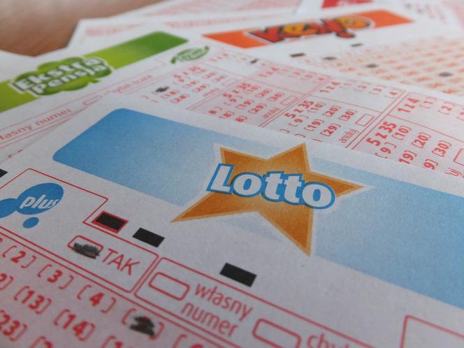 online casino deutschlands