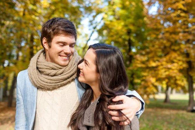 wyszukiwarka internetowa randki online
