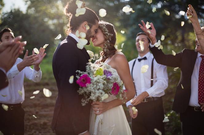 życzenia ślubne Najlepsze Gotowe życzenia ślubne Mjakmamapl