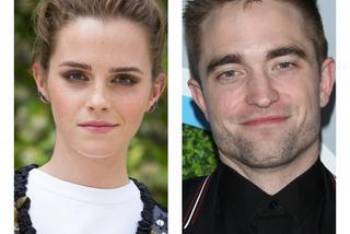 Kristen Stewart i Robert Pattinson spotykają się w 2013 roku