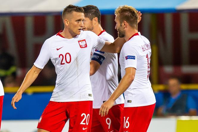 17c32fc4b Liga Narodów: Włochy - Polska 1:1. Zapis relacji na żywo - Super Express